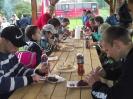Piknik integracyjny 2013