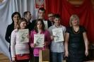 Konkurs historyczny 2012