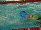 Mityng pływacki 2011
