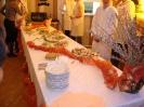 Prezentacja kucharzy